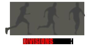 Divisionsmatch