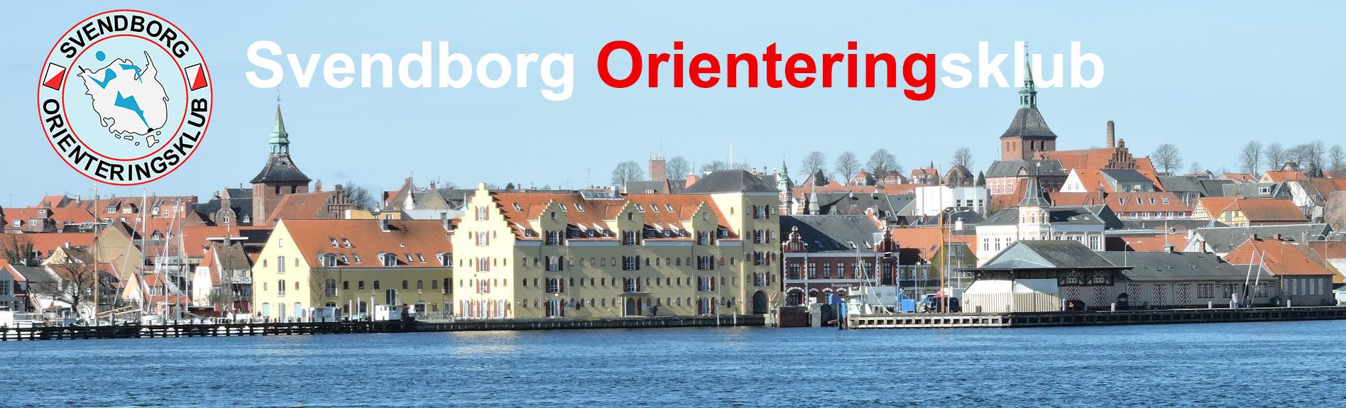 Svendborg Orienterings Klub