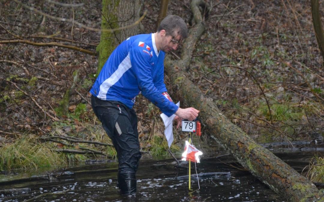 Ekstra penge i klubkassen ved Naturgas