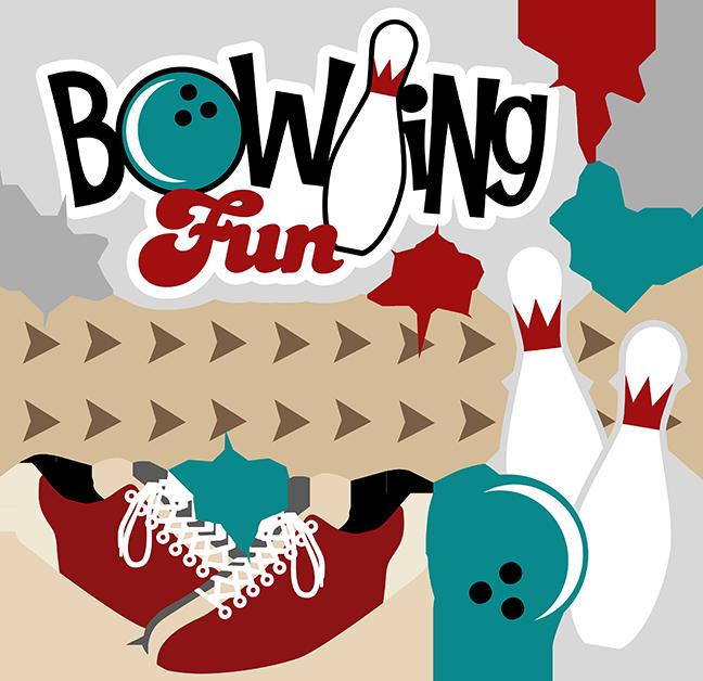 Bowling 6. december