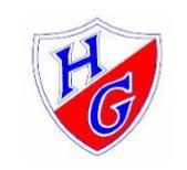 Indbydelse fra Herlufsholms Orienteringsklub