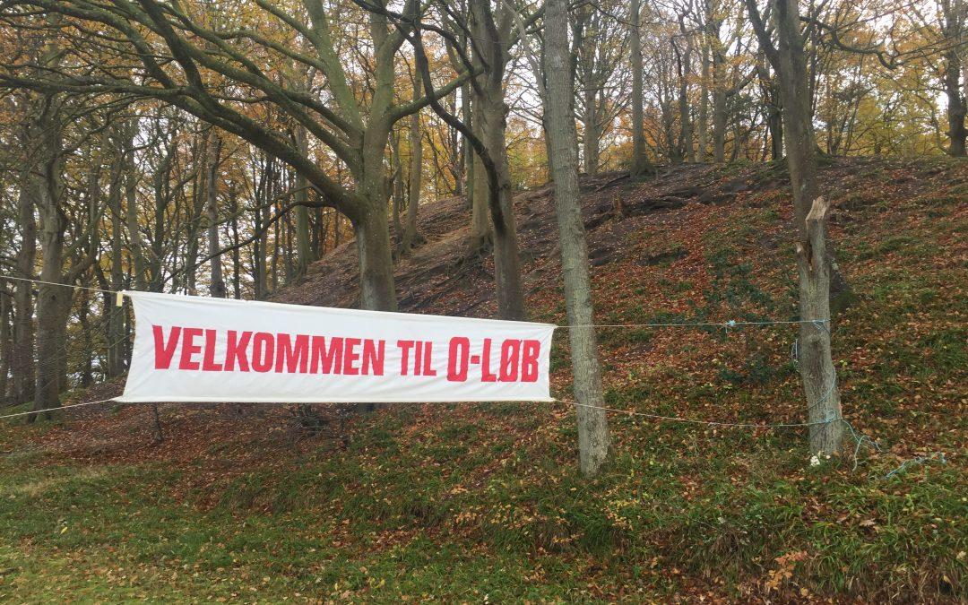 Resultatet af op/nedrykningsmatch i Stenderup Nørreskov ved Kolding 4. november 2018